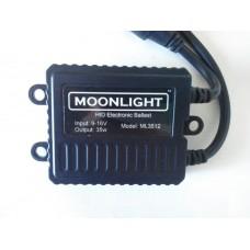 Блок розжига MOONLIGHT ML3512 SLIM