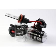 Ксеноновые лампы MOONLIGHT H11