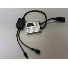 Блок розжига MOONLIGHT ACUMEN SLIM 35W 9-16V