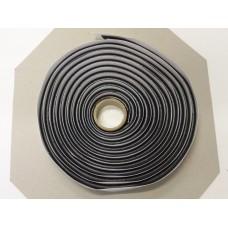 Бутиловый герметик для фар (термогерметик) 4м х 9мм