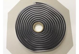 Герметик для фар (термогерметик) 4м х 9мм