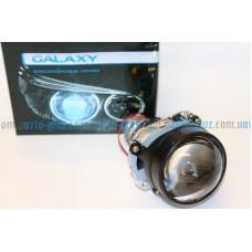 Установочный комплект Galaxy PRO