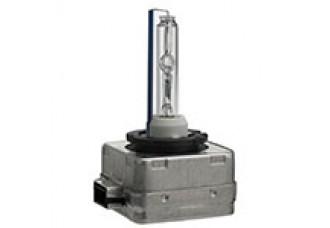 Ксеноновая лампа MOONLIGHT D3S Керамика