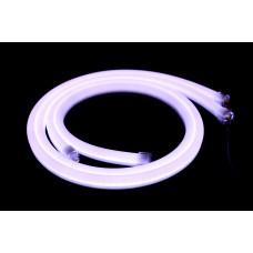 Дневные Ходовые Огни (DRL) - FLEX c поворотом - 60 см.