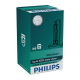 Philips D4S X-tremeVision gen2 +150% more vision C1