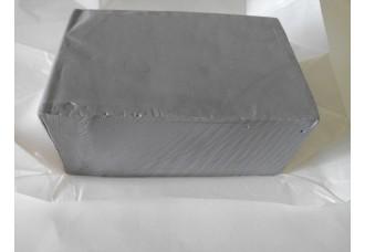 Герметик для фар KOITO серый брусок 350г