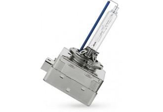 Philips D1S WhiteVision gen2 5000K C1 + 120%