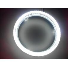 Ангельские Глазки LED  80 мм. для G5 масок