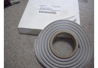Оригинальный герметик Subaru (84940SA020)