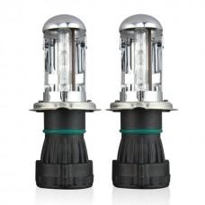 Биксеноновая лампа  H4 (KET)