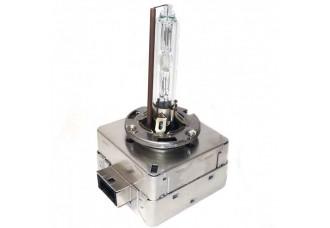 Ксеноновая лампа YEAKY D1S 4500K+50%