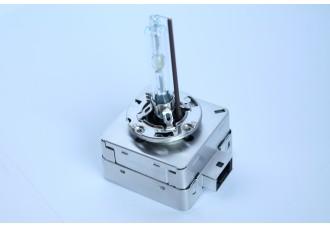 Ксеноновая лампа YEAKY D1S LBS +70%