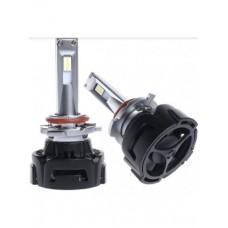 LED лампа AMS EXTREME-F 9005 HB3 6000K