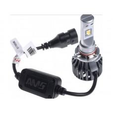 LED лампа AMS EXTREME POWER-F 9012( HIR2)  5000K