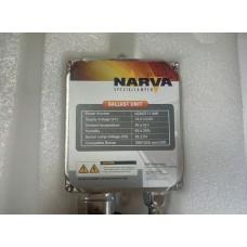 Блок розжига NARVA ORIGINAL (Германия) AMP