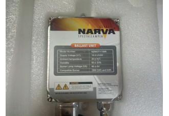 Блок розжига Narva(Германия) KET-02
