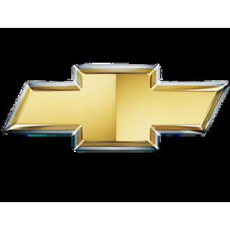 Переходные рамки для CHEVROLET (2)