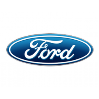 Ford (17)