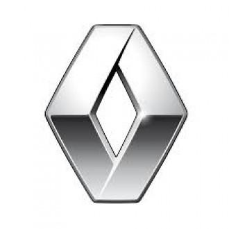 Переходные рамки для Renault (3)
