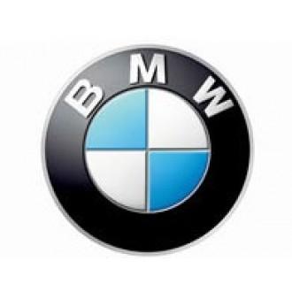 BMW (42)