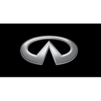 Acura (2)