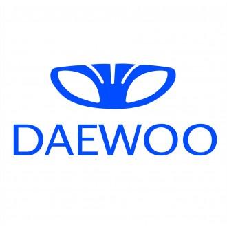 Переходные рамки для DAEWOO (0)
