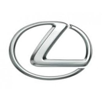 переходные рамки для Lexus (10)