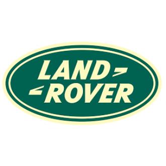 переходные рамки для LAND ROVER (4)