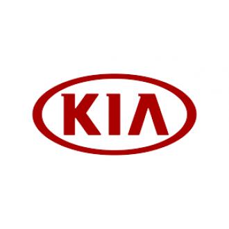 переходные рамки для линз KIA (9)