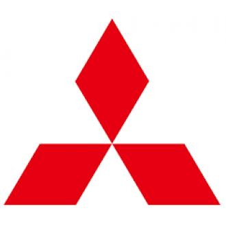 Переходные рамки для MITSUBISHI (7)