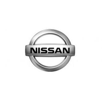 Переходные рамки для NISSAN (10)