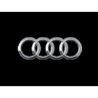 Переходные рамки для Audi (4)