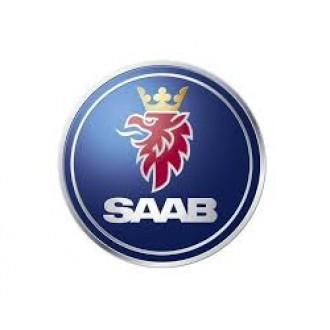 Переходные рамки для SAAB (1)