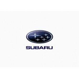 Переходные рамки для SUBARU (8)