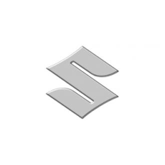 Переходные рамки для Suzuki (3)