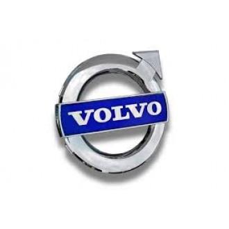 Переходные рамки для VOLVO (3)