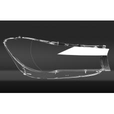 Стёкла фар BMW 7 Series G11 (2015- 2020) правое