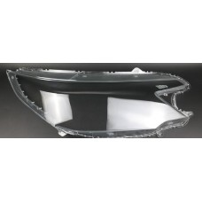 Стекла для фар Honda CR-V 2011 - 2014 правое