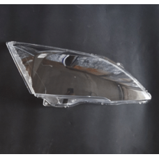 Стекла для фар Honda CR-V 2007 - 2012 правое