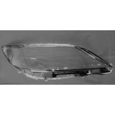 Стёкла фар Lexus ES250 (2012-2015), правое