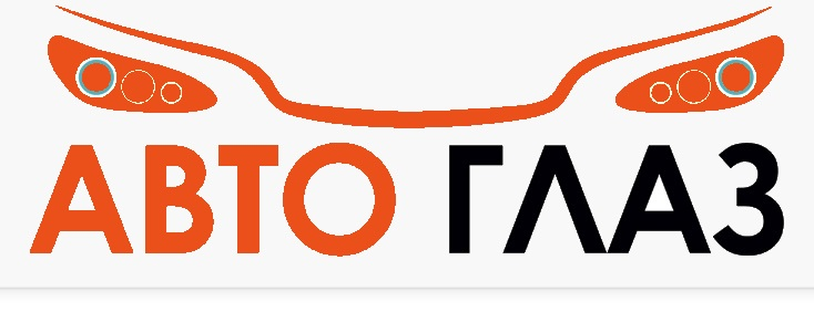 AVTO-GLAZ